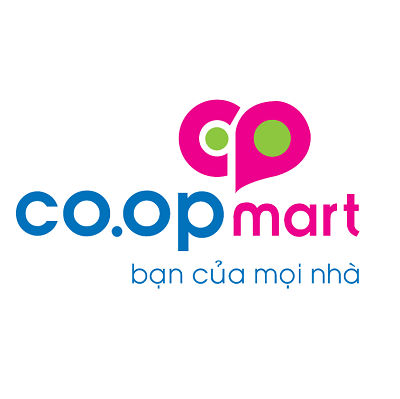 /Images/Content/logo-coopmart.png