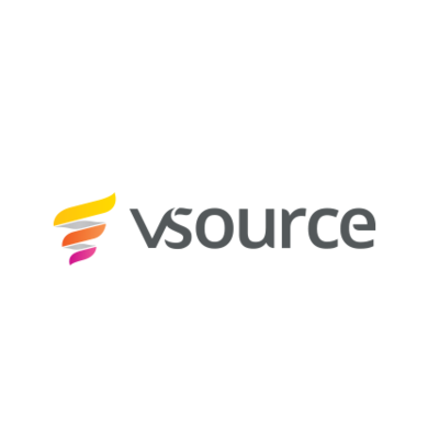 /Images/Content/vsource-logo.png